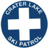 Crater Lake Ski Patrol
