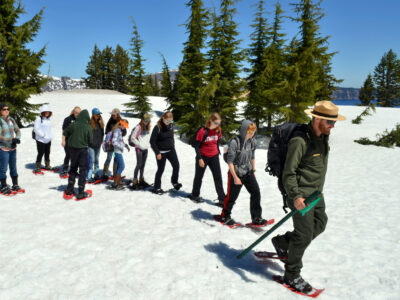 Students-Snowshoe-with-a-Ranger---WEB